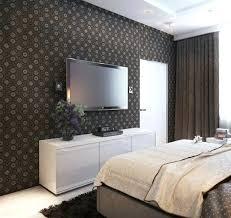 4 murs papier peint chambre papier peint chambre adulte d co chambre adulte 50 id es fascinantes