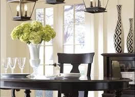 ceiling lights for dining room light rectangular chandelier dining room breakfast light fixtures