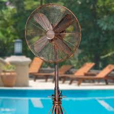 Frontgate Outdoor Shower - kingston outdoor fan frontgate