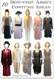 what to wear 1920s roaring twenties gatsby themed event