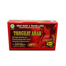 obat kuat tongkat ali arab grosir obat kuat
