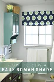 57 best sew it images on pinterest living room ideas bedrooms