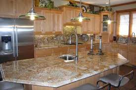 kitchen countertop backsplash kitchen countertop backsplash home interior design