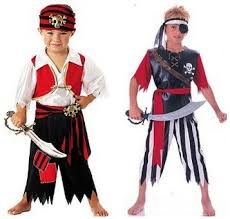 Kids Halloween Costumes Boys 2012 Halloween Costumes Baby Kids Couple Sera Fox