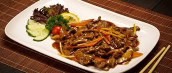 cuisine d asie livraison asiatique chinois à domicile asiatique chinois à