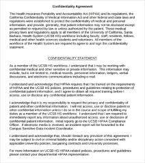 confidentiality statement coca cola confidentiality agreement has