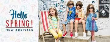 top 5 brands for kids in pakistan every mother exploring brands