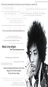 Jimi Hendrix Quotes Love by Jimi Hendrix Quotes