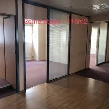ik bureaux location bureau 13ème 75 593 m référence n ik 593 13