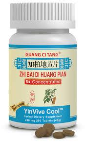 I M Not Short I M Concentrated Awesome Yinvive Cool Zhi Bai Di Huang Wan Zhi Bai Di Huang Pian Zhi Bo