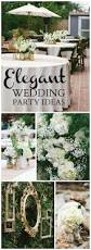 Rustic Backyard Party Ideas 297 Best Minecraft Party Ideas Images On Pinterest Birthday