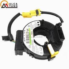 high quality 77900 s3n q02 srs airbag font b clock b font coil font b spring jpg