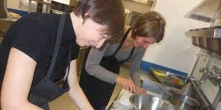 cours de cuisine rodez cours de cuisine rodez ohhkitchen com