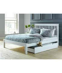 Bed Frames On Ebay 41 Most Fab Cheap Frames With Mattress Included For Sale