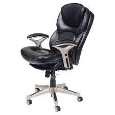 Recliner Office Chair Lazyboy Office Chair Office Chairs Regarding Lazy Boy Office Chair