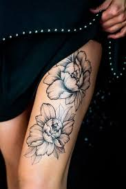 wood effect tattoo 78 best trippy images on pinterest drawings floral tattoos and