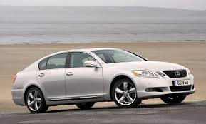 difference between lexus gs 350 and 460 lexus gs specs 2008 2009 2010 2011 autoevolution