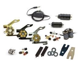 professional tattoo machines tattoo guns u2013 tommy u0027s supplies