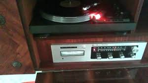 vintage fireplace bar record stereo youtube