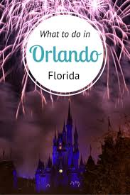 Rooms To Go Kids Orlando by Insiders Guide What To Do In Orlando Florida