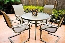 Halcyon Patio Furniture Patio Furniture Covers Sears U2013 Storm Hurricane Shutters
