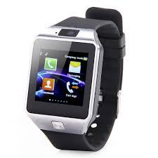 dz09d bt3 0 mtk6261 micro sim smart watch phone
