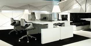 design bureau de travail steelnovel mobilier de bureau design avec réglage du plan de