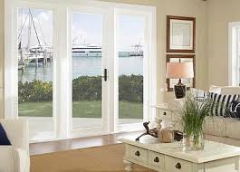 American Home Design Replacement Windows Window Replacement Orlando 407 830 7004 All American Exteriors