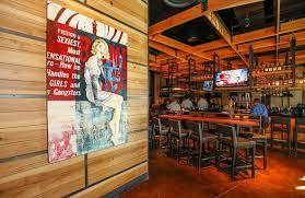 black friday restaurant deals centennial denver eater denver