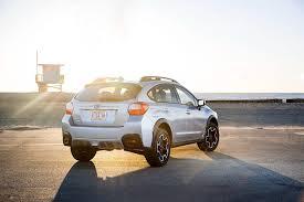 subaru crosstrek wheels subaru crosstrek specs 2015 2016 2017 autoevolution