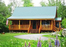 coventry log homes our log home designs cabin series