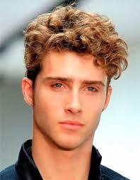 cortes de pelo masculino 2016 corte pelo masculino affordable cortes de cabelo masculinos com