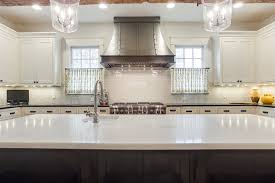 Soapstone Kitchen Countertops by Soapstone Kitchen Countertops Hoover Alabama Surface One
