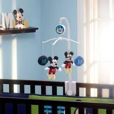 Mickey Mouse Baby Bedding Mickey Mouse Baby Bedding From Buy Buy Baby