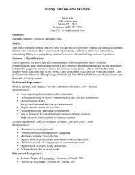 objective for clerical resume reservation clerk sample resume mind mapping software for book unit clerk objective resume constescom blueprint clerk cover letter