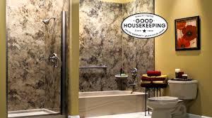 bathroom remodeling temecula bath planet super savings sale bathroom remodeling temecula bath planet super savings sale