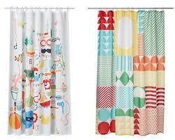 10 aclaraciones sobre ikea cortinas de bano stunning cortinas para cuartos de baño images casa diseño ideas