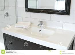 industrial bathroom fixtures u2013 homefield