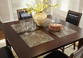 Beautiful And Durable Granite Dining Table For The Kitchen Space - Granite kitchen table