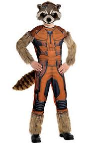groot costume guardians of the galaxy costumes for kids adults party city