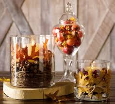 fall decorations nuts for this fall decor b lovely events