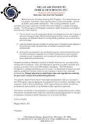 resume examples templates doc 8221352 lpn resumes samples examples of lpn resumes 95 sample lpn resume objective lpn resume template free