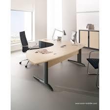 columbia mobilier de bureau columbia mobilier de bureau amm amm mobilier