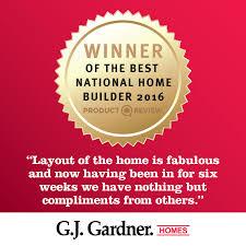 Gj Gardner Homes Floor Plans G J Gardner Homes Australia Home Facebook