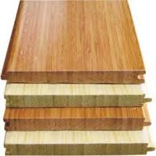 flooring accessories laminate flooring accessories wood
