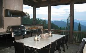 Mountain Home Interiors Cameron Drinkwater Interiors Mountain Home Interior Design