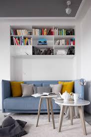 die besten 25 grey bookshelves ideen auf pinterest altmodischer