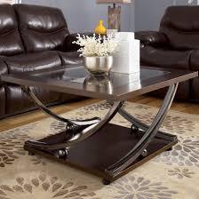 home decor stores phoenix az amazing furniture stores near surprise az home design ideas