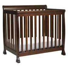 Davinci Mini Crib Emily Davinci Cribs Ebay