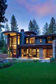 Contemporary House Design by 101 Best Kh Architectural Style U0026 Appearance Images On Pinterest